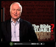 Bible Origin - Watch this short video clip