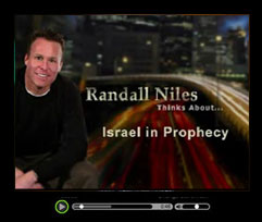 History of Israel Video