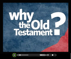 Old Testament Survey - Watch this short video clip